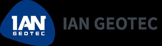 이안지오텍 :: 토목섬유제조, 전문시공기업